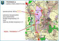 Gminna Strefa Inwestycyjna - mapa poglądowa.jpeg