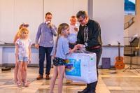 Galeria Bartłomiejki 2019
