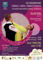plakat_turniej_tanca_2015_www_zmiana.jpeg