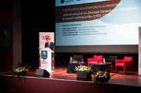 Galeria II Konferencja Naukowa