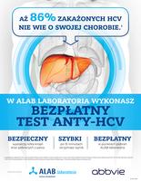 Test anty-HCV.jpeg