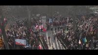 100-lecie Niepodległości Trzebnica.jpeg