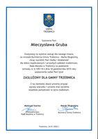Galeria Mieczysława Gruba