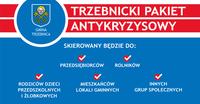 fb_Trzebnicki Pakiet Antykryzysowy-03.jpeg