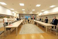 Galeria Laptopy dla uczniów