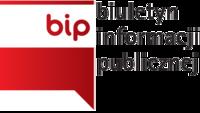 bip_logo_2.png