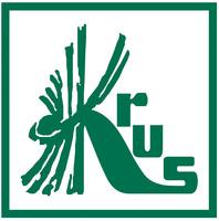 logo-krus-normal-1586165190.jpeg
