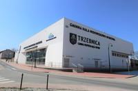 Galeria Punkt Szczepień