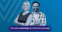 Plakat_NABÓR_UZUPEŁNIAJĄCY_NA_RACHMISTRZA_SPISOWEGO_NSP2021_wersja1-1.png
