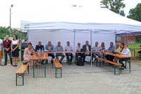 Galeria Nowa świetlica w Skarszynie oficjalnie otwarta