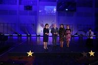 Galeria Podziękowania burmistrza