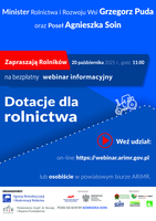 ARiMR_plakat_webinar_new.jpeg